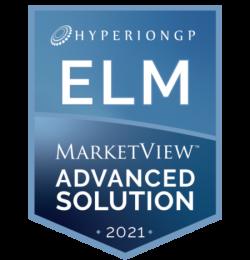 MarketView Vendor Badges_final_ELM (002)